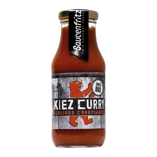 1191_Kiez_Curry_Sauce.jpg