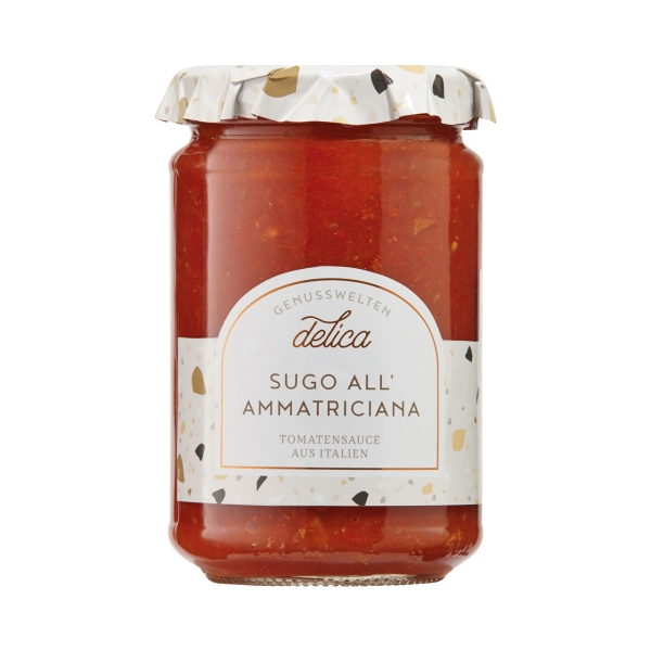 102240_Sugo_all_Amatriciana.jpg