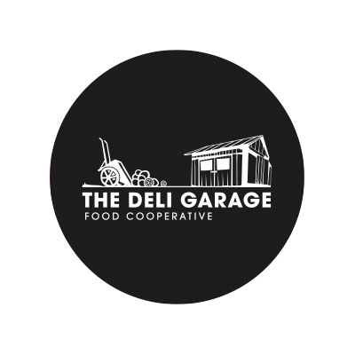 The Deli Garage